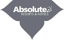 Absolute Resorts