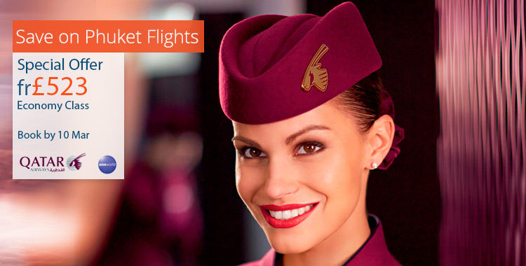 Eco-Qatar-Airways-01
