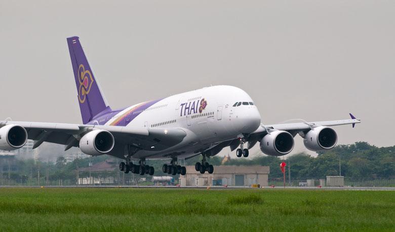 Thai-A380-780
