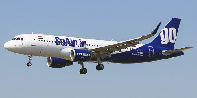 GoAir-681x341