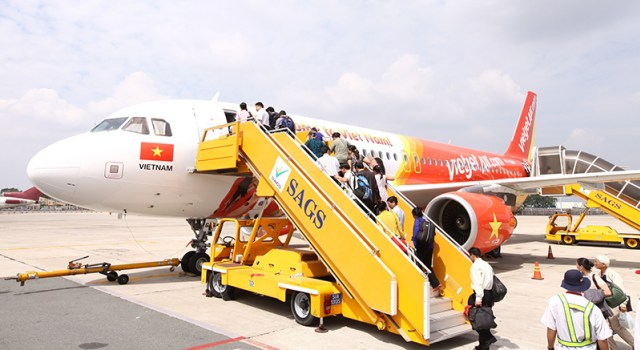 Vietjet-launches-flights-to-Phuket-and-Chiang-Mai-from-Ho-Chi-Minh-City