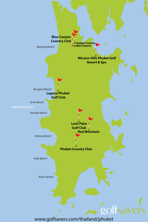 Phuket-Golf-Map-2