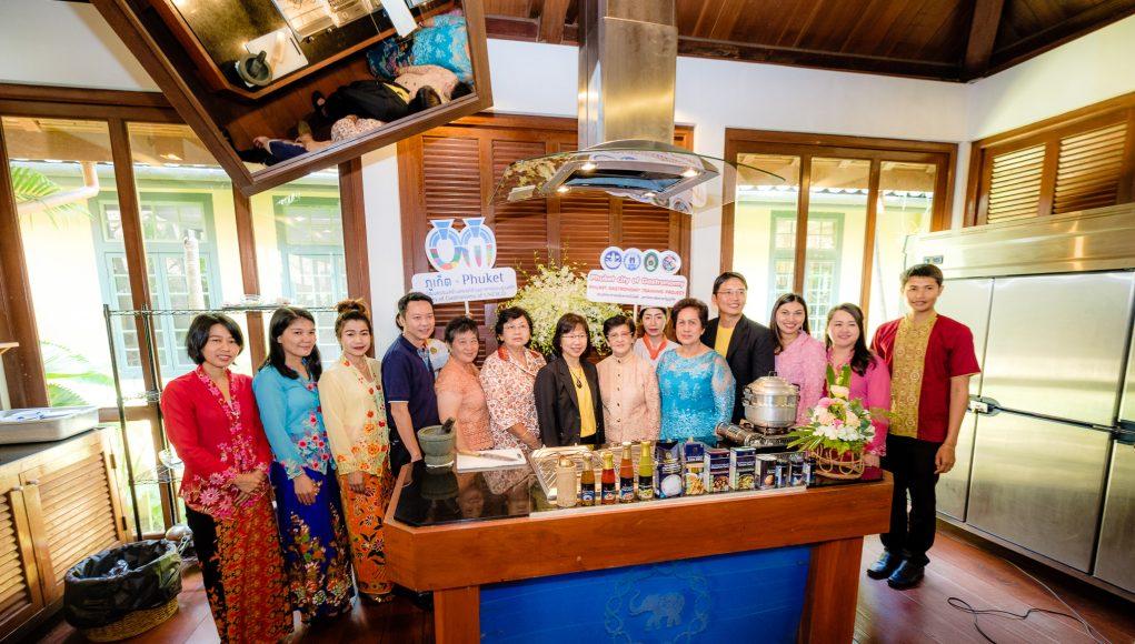phuket-city-of-gastronomy-3-feb-2018_4-1021x580